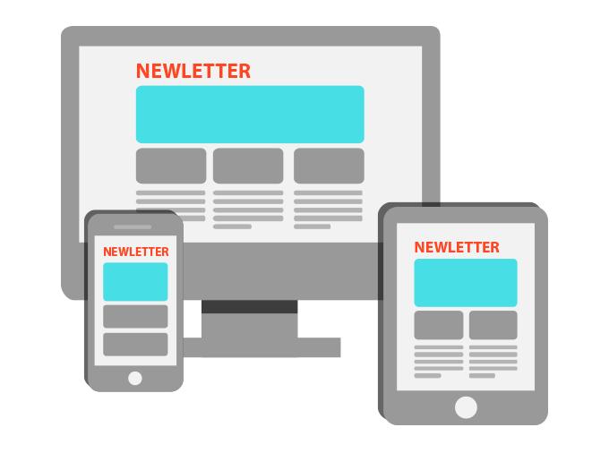 Perché tutte le aziende dovrebbero spedire newsletter responsive