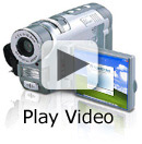 email marketing software video demo